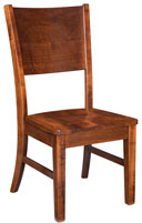 Ceresco Dining Chair