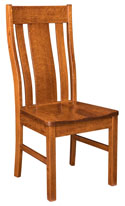 Gurnee Dining Chair