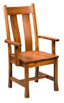 Jackson Dining Chair