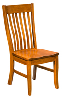 Jansing Dining Chair