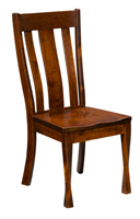Lawson Dining Chair