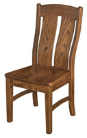 Mankato Dining Chair