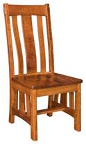 McCoy Dining Chair