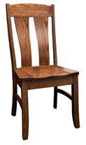 Naperville Dining Chair