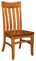 Tampico Dining Chair