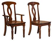 Berkshire Dining Chair