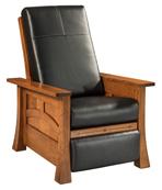 Brady Recliner Chair