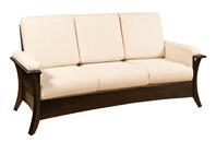 Caledonia Sofa