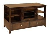 Camden TV Cabinet