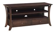 Catalina Flat Screen TV Cabinet