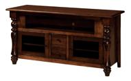 Empire TV Cabinet