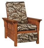 Ladmark Recliner Chair