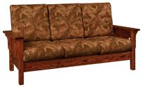 Landmark Sofa