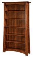 Mesa Bookcase