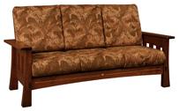 Mesa Sofa