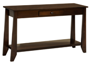 Berwick Sofa Table