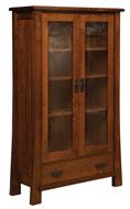 Grant Bookcases