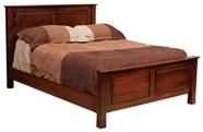 Millerton Bed