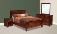Millerton Bedroom Set