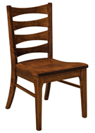 Armanda Dining Chair