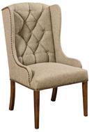 Bradshaw Arm Dining Chair