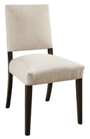 Canaan Dining Chair