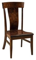 Baldwin Dining Chair
