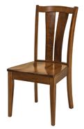 Brawley Dining Chair