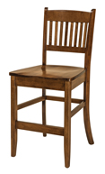 Linzee Bar Stool