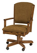 Morris Office Chair