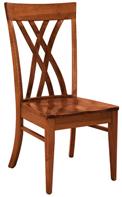 Oleta Dining Chair
