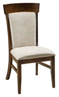 Riverside Dining Chair