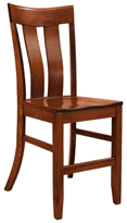 Sherwood Bar Stool