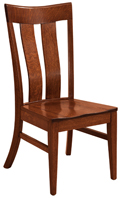 Sherwood Dining Chair