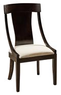 Silverton Arm Dining Chair