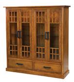 Parker Storage Cabinet