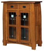 Colebrook Storage Cabinet