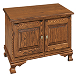 Heritage SC-4222 Coffee Table