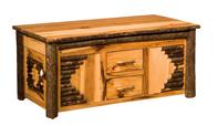 Wildwood Lift-Top Coffee Table