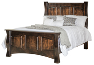 Reno Bed