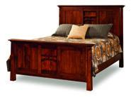 Artesa Bed