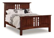 Kascade Bed
