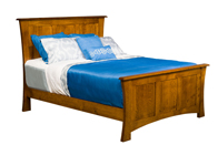 Matison Bed