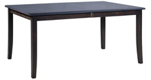 Concord Leg Dining Table