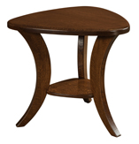 Jessica End Table