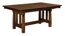 Kendore Dining Table