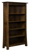 Lakewood Bookcases