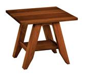 IH Newport End Table