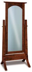 Artesa Cheval Mirror