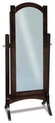 Finland Cheval Mirror